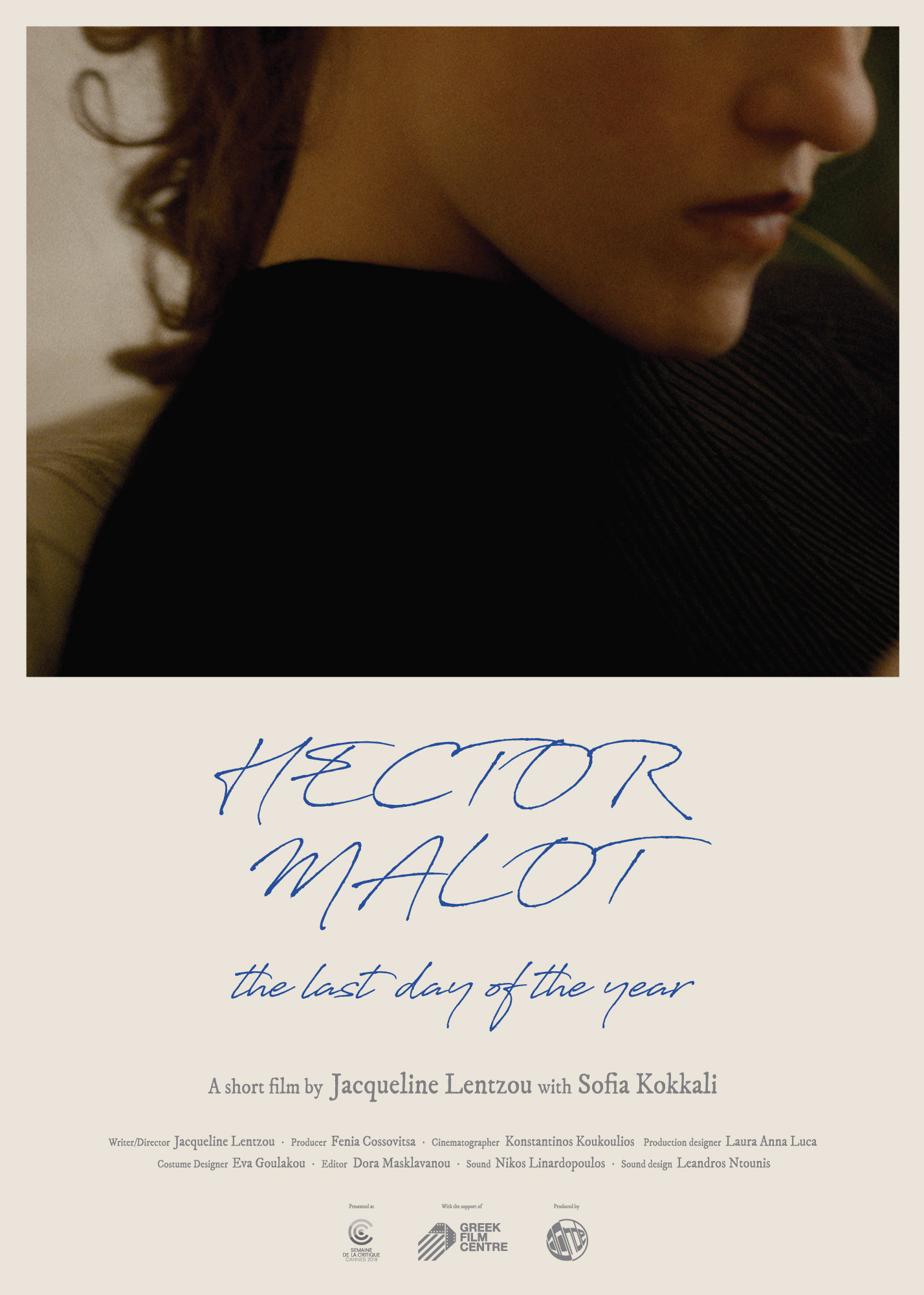 HECTOR-MALOT-THE-LAST-DAY-OF-THE-YEAR